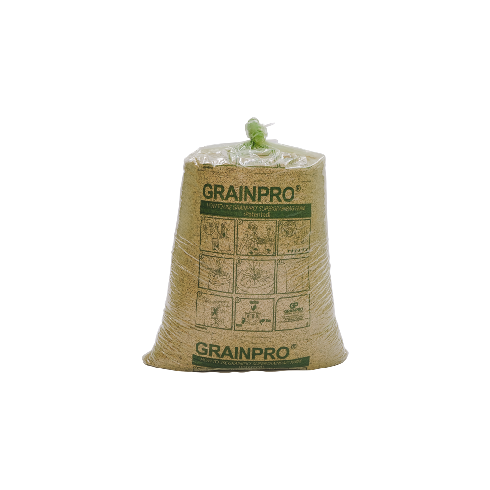 PICS Bag - Grain Storage Bag 100Kg